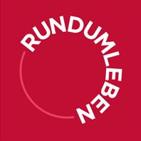 Rundumleben