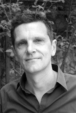 Thomas Geldmacher