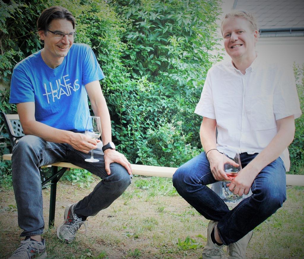 Biographisch_Essen_11_Juli_15 (43)