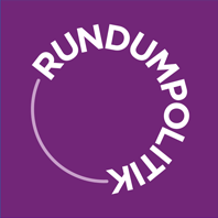 Rundumpolitik